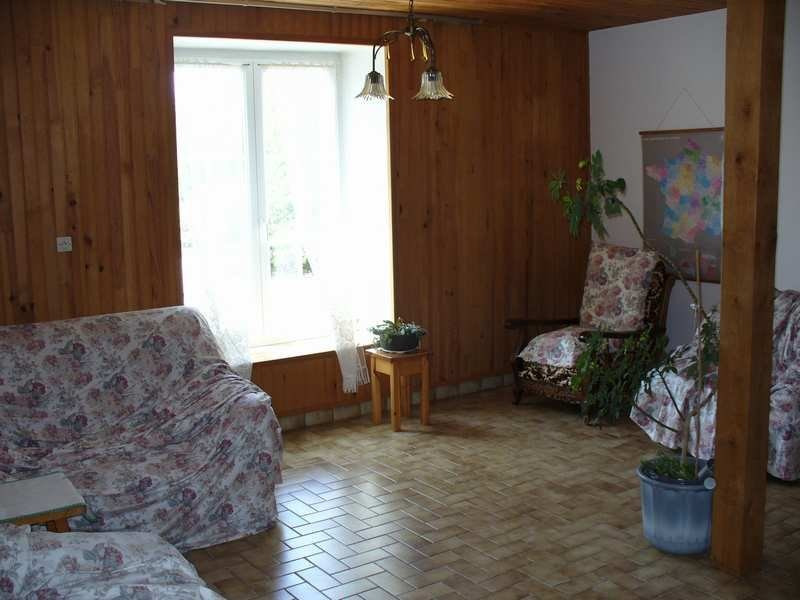 Venta  casa Periers 223500€ - Fotografía 14