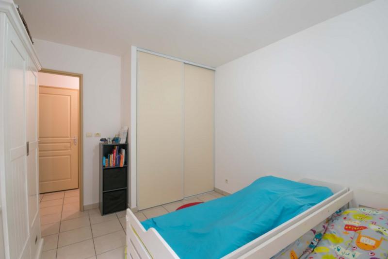 Sale apartment Saint denis 210000€ - Picture 6