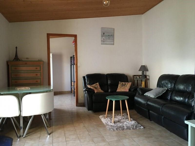 Vente maison / villa Olonne sur mer 179350€ - Photo 2