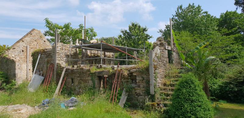 Sale house / villa Quimper 328600€ - Picture 9