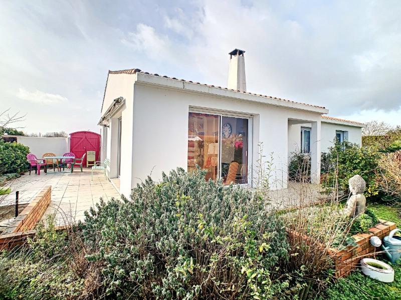 Vente maison / villa Le fenouiller 266000€ - Photo 9