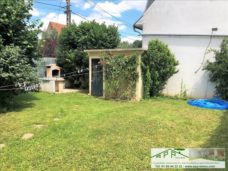 Vente maison / villa Athis mons 339 000€ - Photo 2