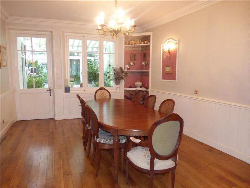 Vente maison / villa Mazamet 150000€ - Photo 3