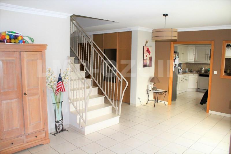 Vente maison / villa Le plessis-feu-aussoux 527000€ - Photo 6