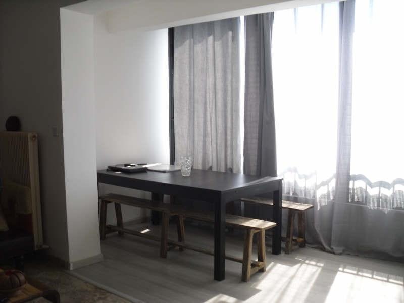 Alquiler  apartamento Nimes 750€ CC - Fotografía 2