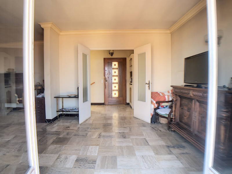 Vente maison / villa Beausoleil 435000€ - Photo 3