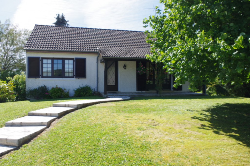 Vente maison / villa Louzouer 129000€ - Photo 15