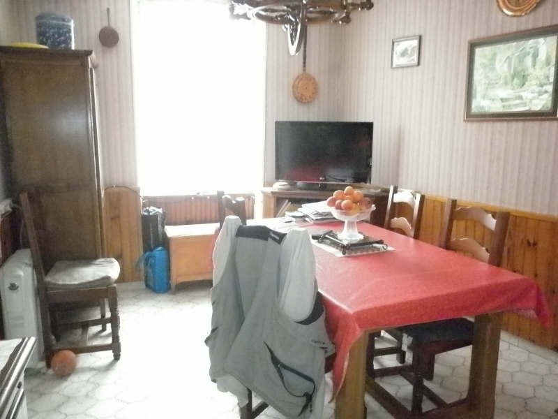 Sale house / villa Chambly 168000€ - Picture 2