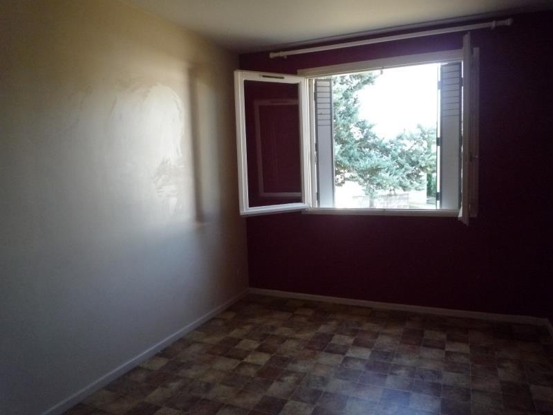 Alquiler  apartamento Pont de cheruy 620€ CC - Fotografía 4