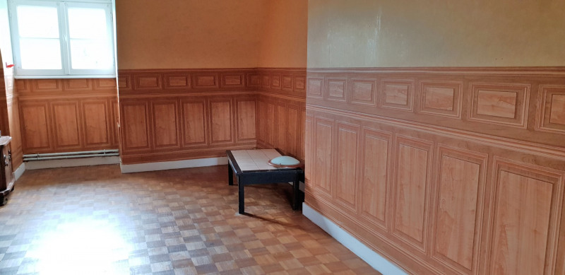 Sale house / villa Quimper 181 560€ - Picture 5