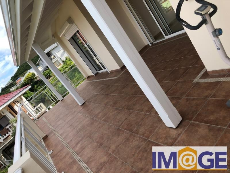 Vente appartement St martin 325 000€ - Photo 6