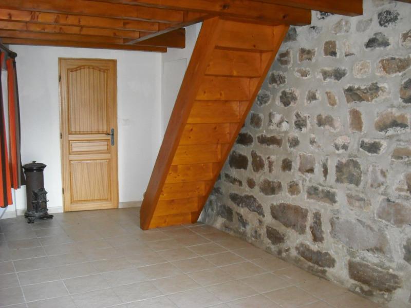 Vente maison / villa St front 215000€ - Photo 15