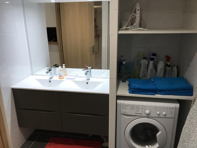 Sale empty room/storage Paris 3ème 474000€ - Picture 5