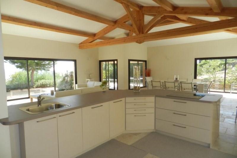 Deluxe sale house / villa Bormes les mimosas 2280000€ - Picture 5