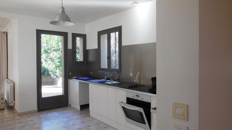Vendita casa Saint-cannat 590000€ - Fotografia 9