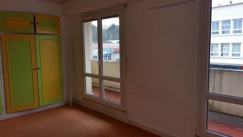 Vente appartement Savigny sur orge 159000€ - Photo 8