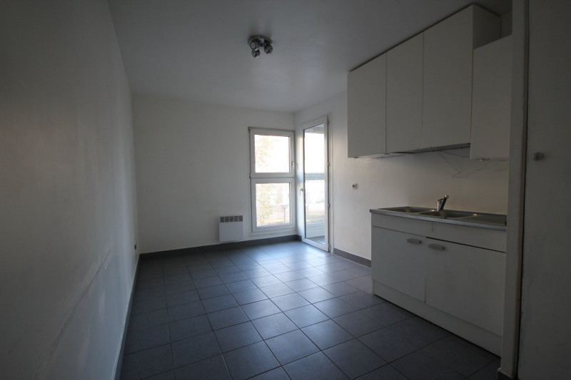 Location appartement Sèvres 1 967€ CC - Photo 4