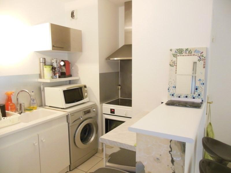 Location appartement Salon de provence 650€ CC - Photo 4