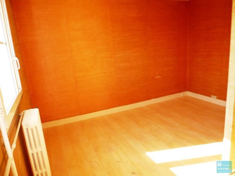 Vente appartement Antony 231000€ - Photo 5