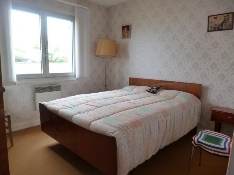 Vente maison / villa Vaux sur mer 357000€ - Photo 6