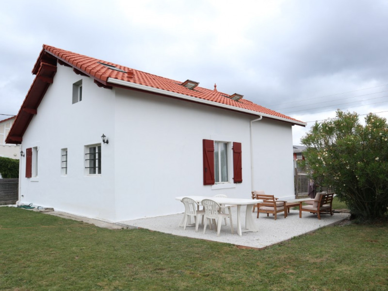 Vente maison / villa Saint paul les dax 318000€ - Photo 9
