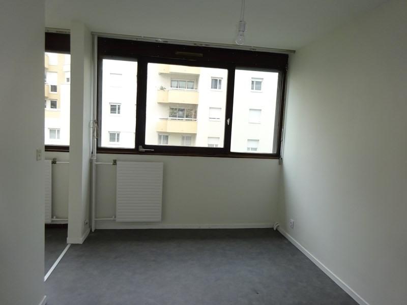 Location appartement Lyon 3ème 520€ CC - Photo 3