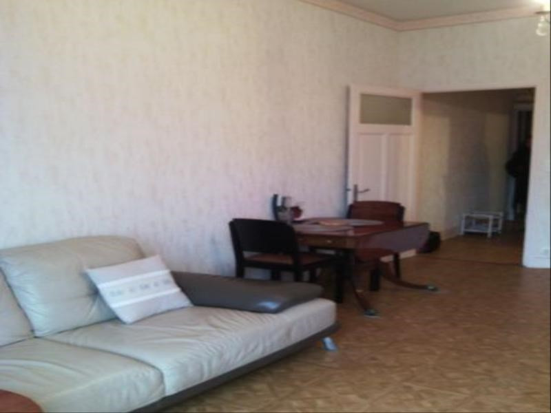 Location appartement Vichy 267€ CC - Photo 3