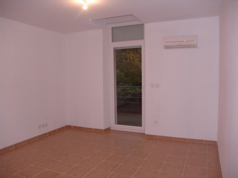 Location appartement Ruoms 429€ CC - Photo 3