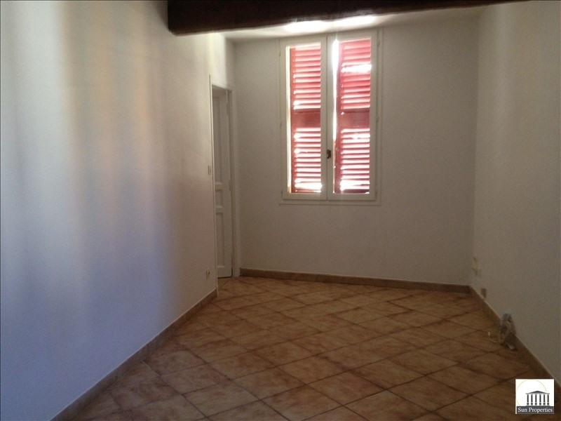 Location appartement Draguignan 550€ CC - Photo 3