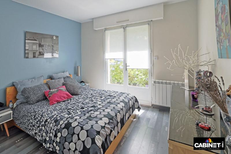 Sale house / villa Vigneux de bretagne 370900€ - Picture 9