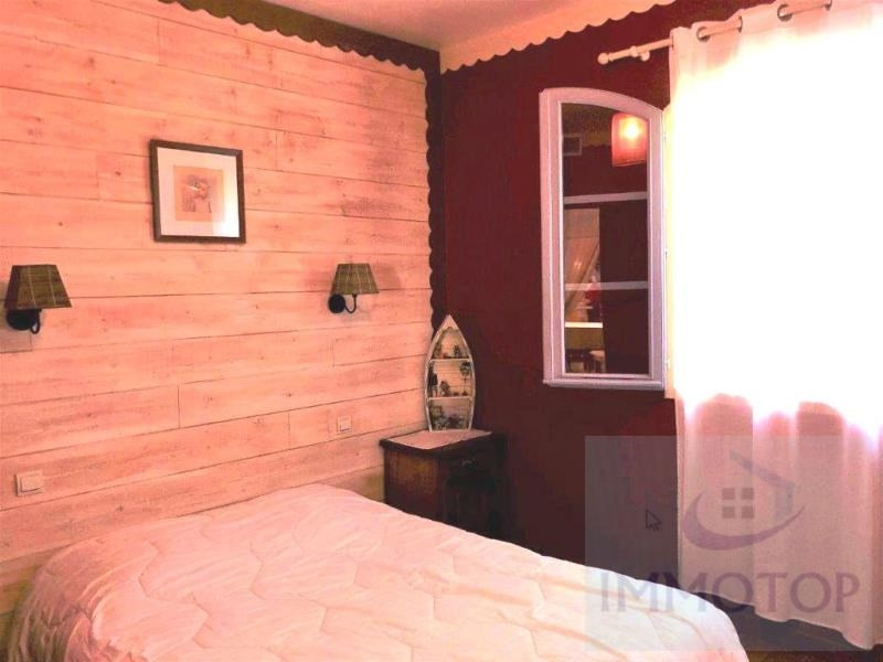 Vendita casa Gorbio 549000€ - Fotografia 12