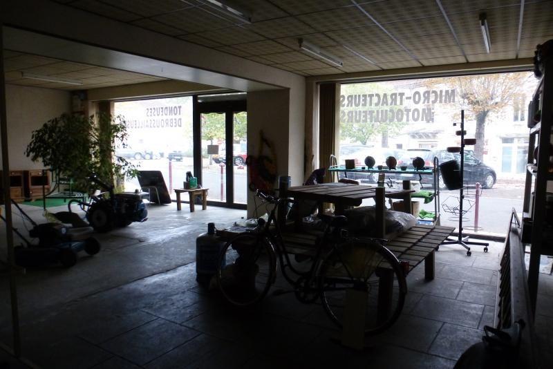Vente maison / villa Mareuil 296800€ - Photo 2