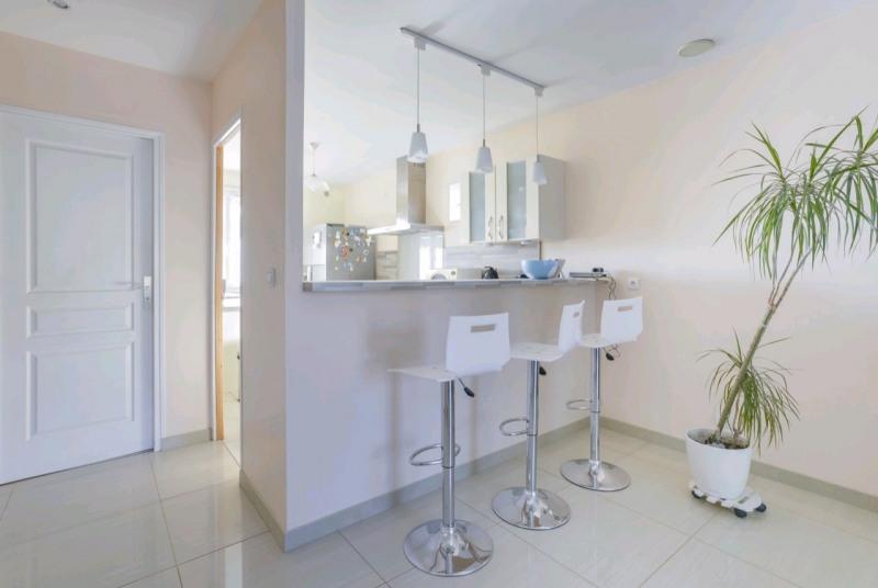 Vente maison / villa Chambly 323300€ - Photo 3