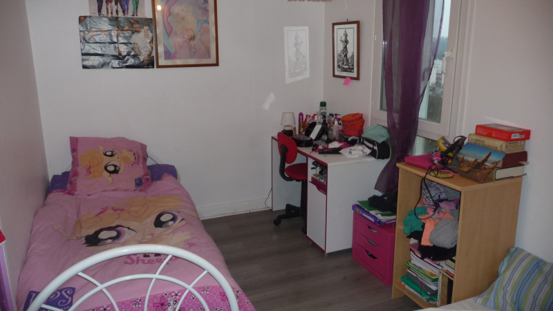 Sale apartment Epinay sous senart 129 000€ - Picture 3