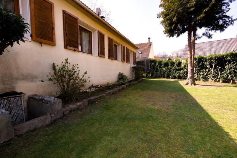 Vendita casa Cires les mello 233500€ - Fotografia 1