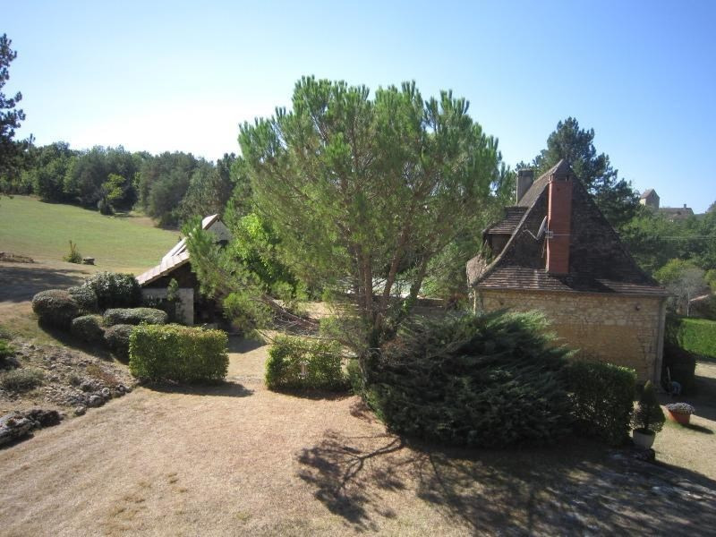 Vente de prestige maison / villa Le bugue 599 000€ - Photo 12