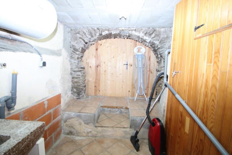 Vente maison / villa Banyuls sur mer 138000€ - Photo 10