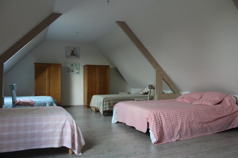 Vente maison / villa Blainville sur mer 360000€ - Photo 10