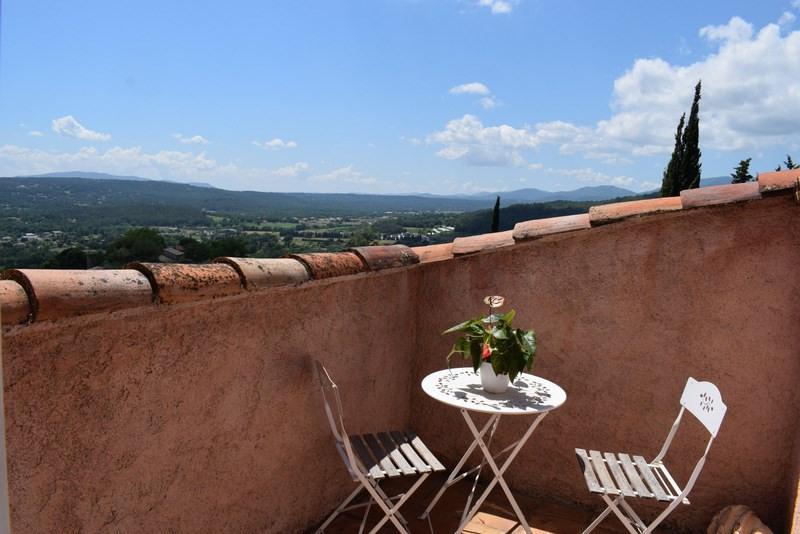Verkauf von luxusobjekt haus Montauroux 1260000€ - Fotografie 42
