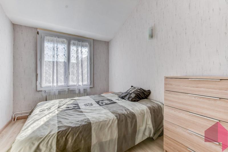 Venta  casa Saint-jean 273000€ - Fotografía 5