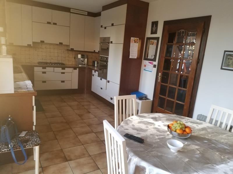 Vente maison / villa Beaucourt 399000€ - Photo 7