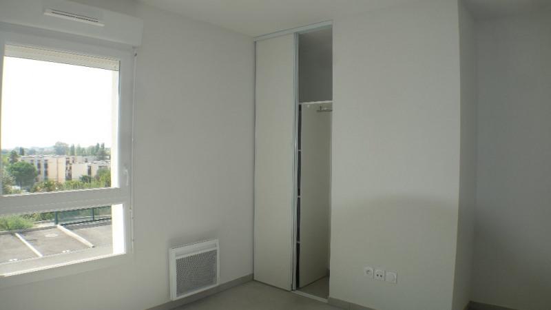 Verhuren  appartement La londe les maures 659€ CC - Foto 7