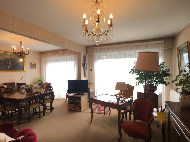 Vente appartement Limoges 139900€ - Photo 2