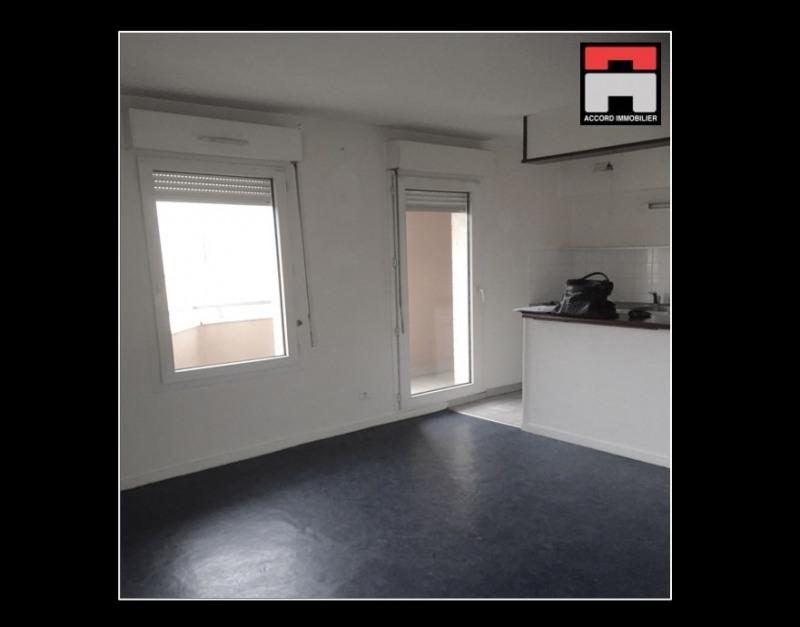 Sale apartment Toulouse 94500€ - Picture 5
