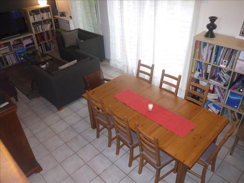 Location maison / villa Andresy 1500€ CC - Photo 2