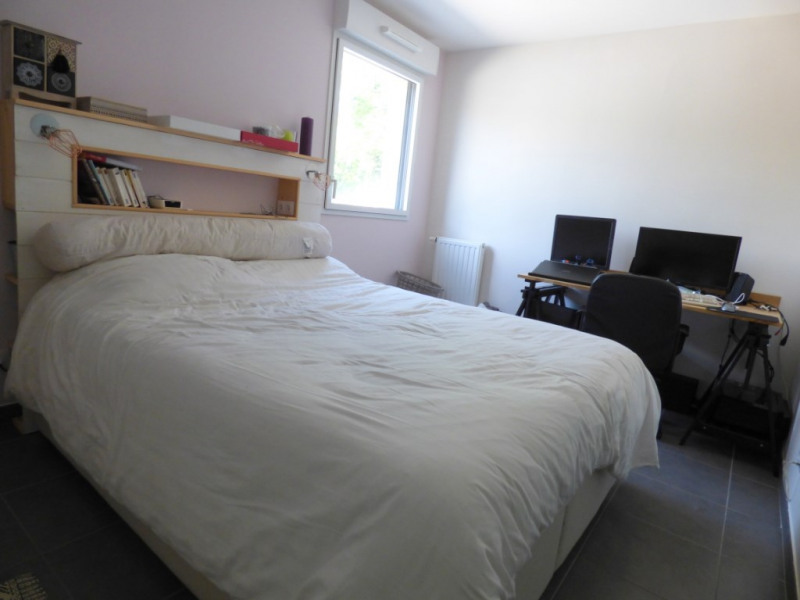 Sale apartment Luynes 286900€ - Picture 5