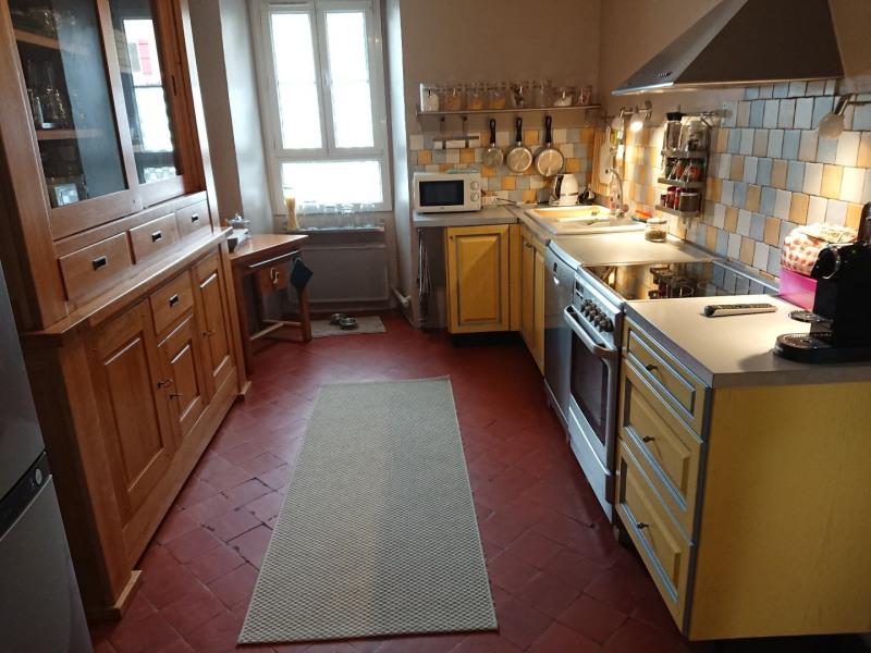 Sale house / villa La ferté-sous-jouarre 345000€ - Picture 4