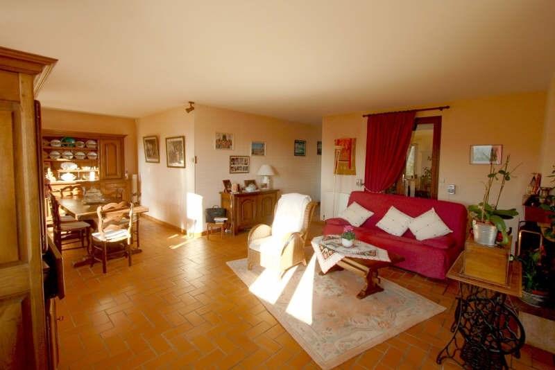Vente maison / villa Lembras 222000€ - Photo 3