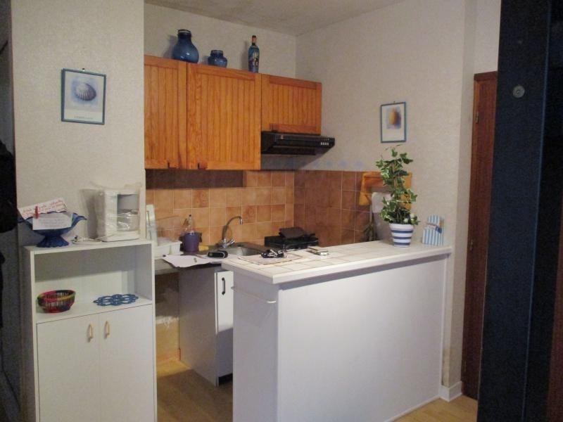 Vente appartement St georges de didonne 55000€ - Photo 3