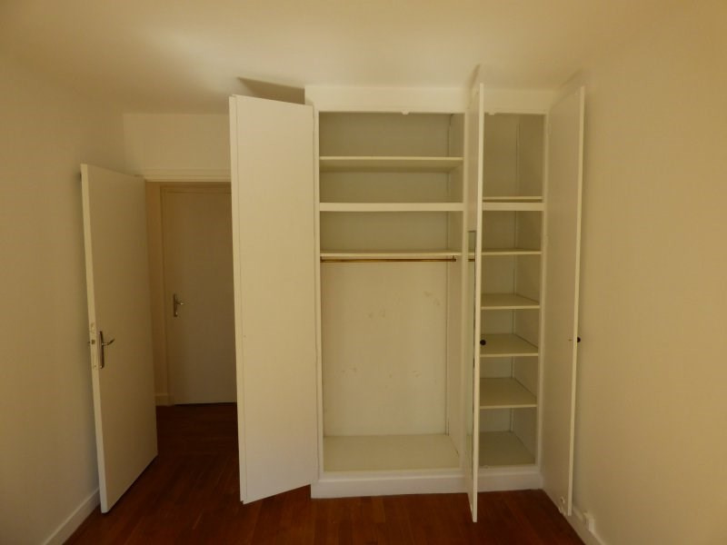 Location appartement Paris 16ème 2 300€ CC - Photo 10